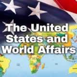 Civics The United States and World Affairs