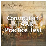 US History The U.S. Constitution U.S. Constitution Review
