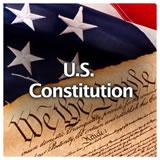 U.S. History U.S. U.S. Government Review U.S. Constitution