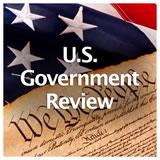 USCIS Citizenship Test Review U.S. Government Review