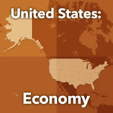 World Cultures North America United States: Economy