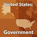 World Cultures North America United States: Government