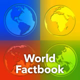World Cultures Studying Geography World Factbook Tutorial