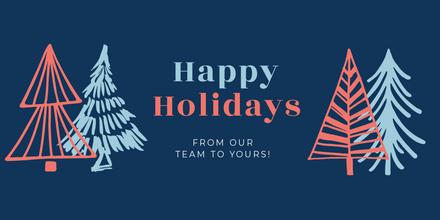 8. Holiday Graphic /GIF 2_Cedar
