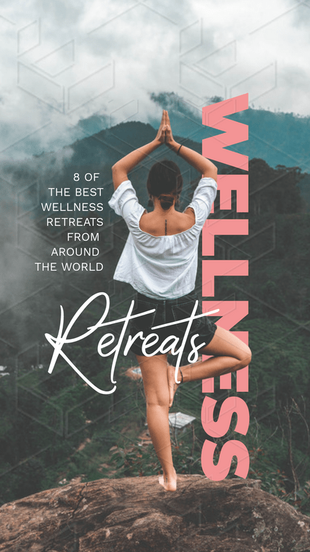 Layered Wellness Blog