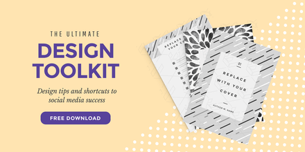 Ultimate Design Toolkit