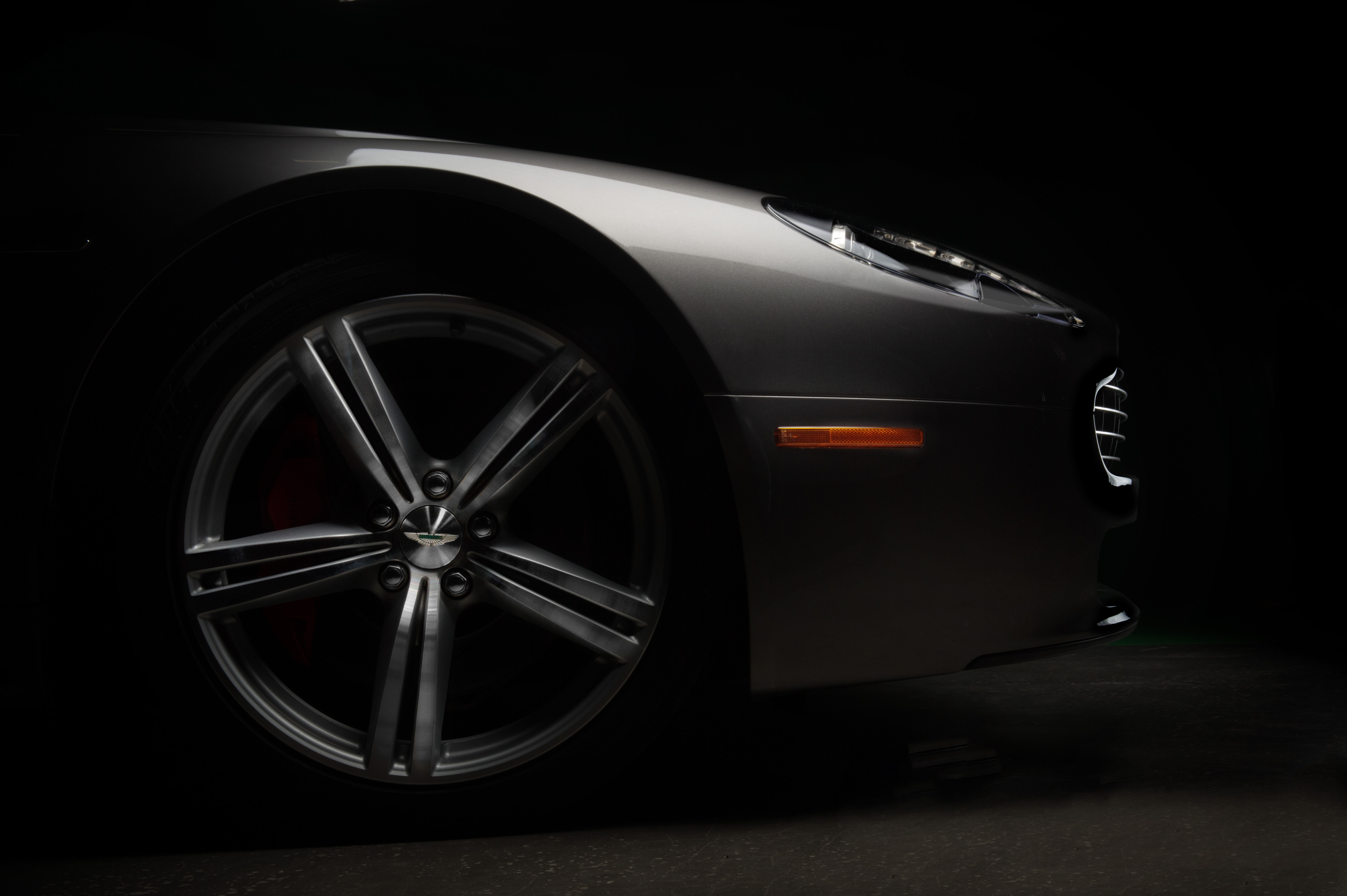 Automotive photography by scott kelby exposure