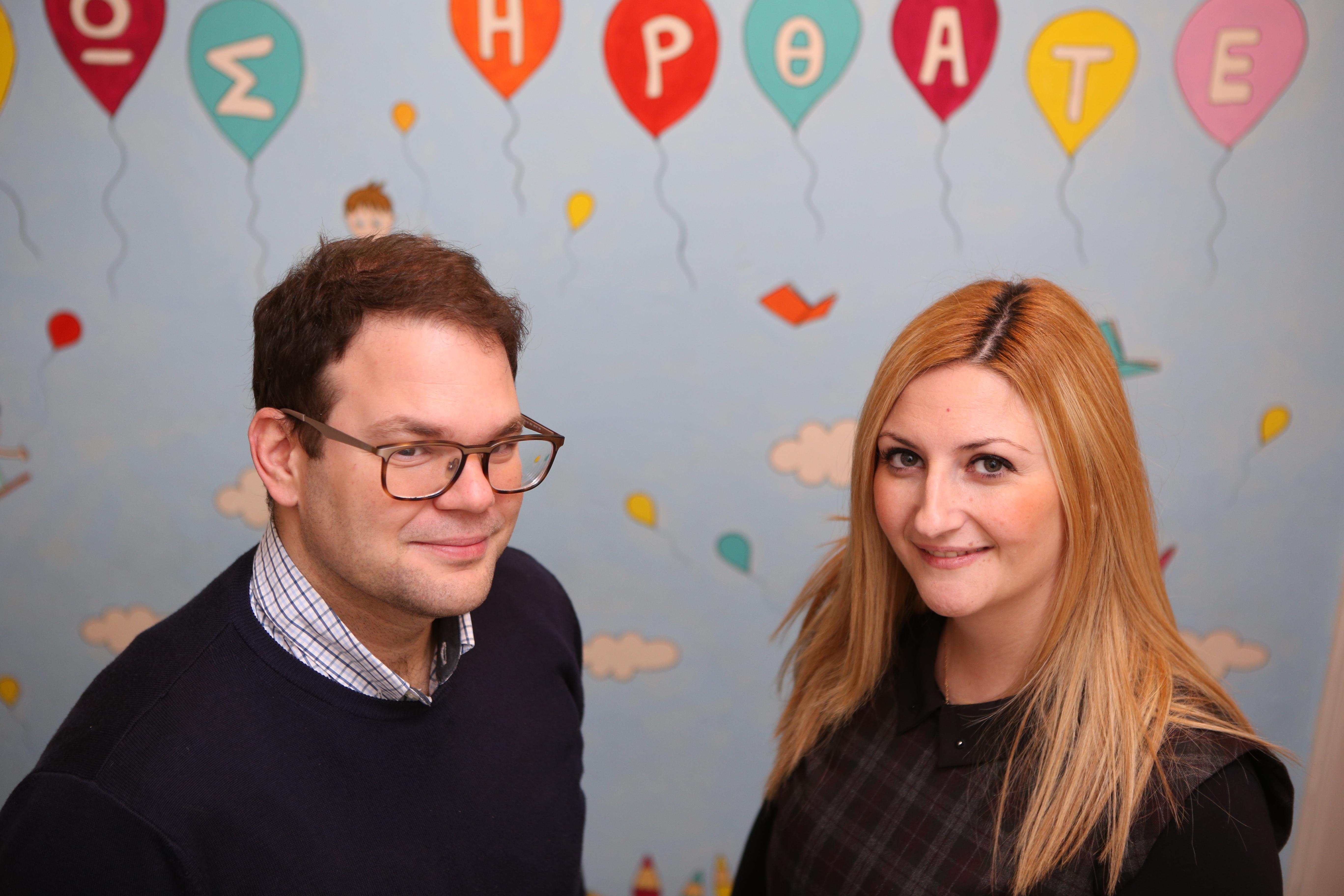καλή διαφορά ηλικίας χρονολογίων λεσβιακό ιστοσελίδα dating Βόρεια Ιρλανδία