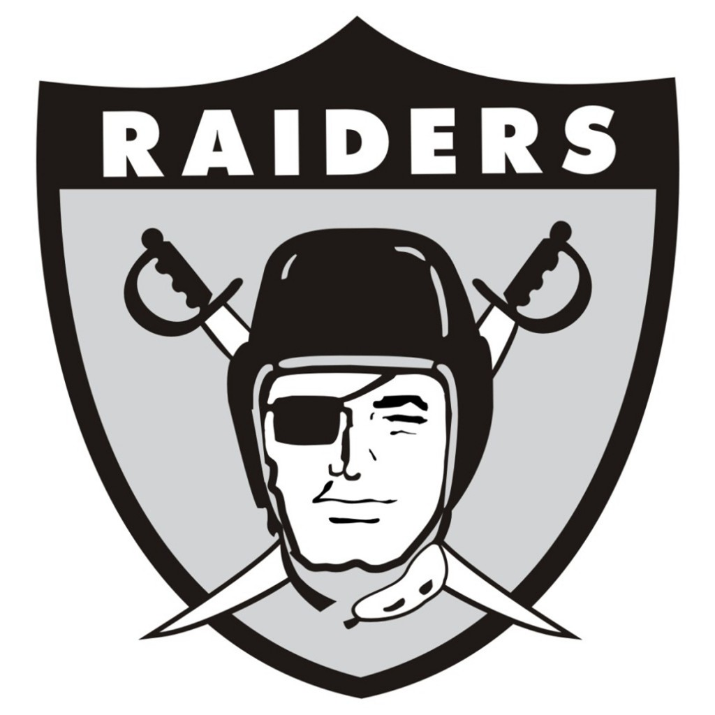 raiders and jets renew historic rivalry by raiders com raiders