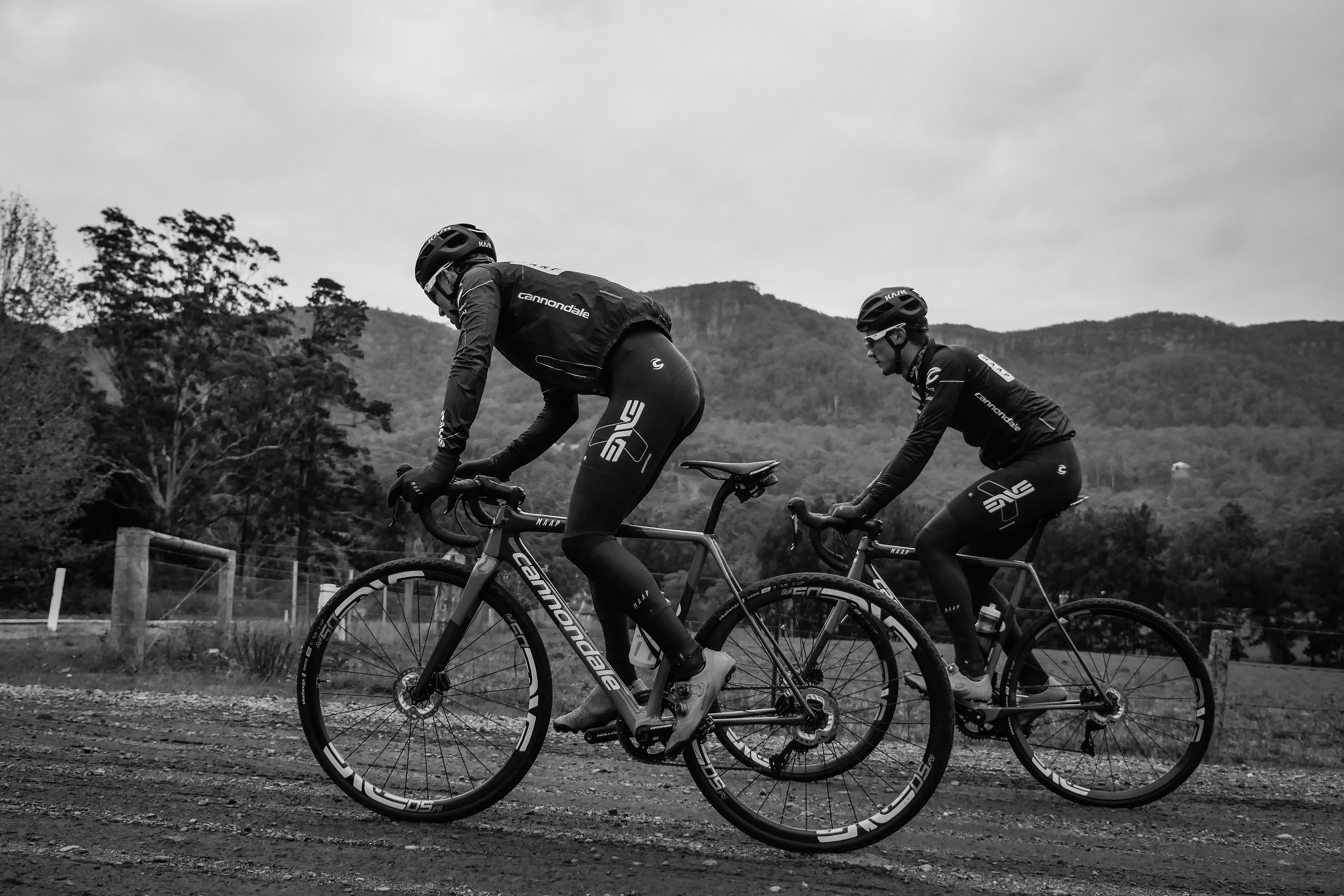 introducing  the maap enve cx team by MAAP 30653cec9