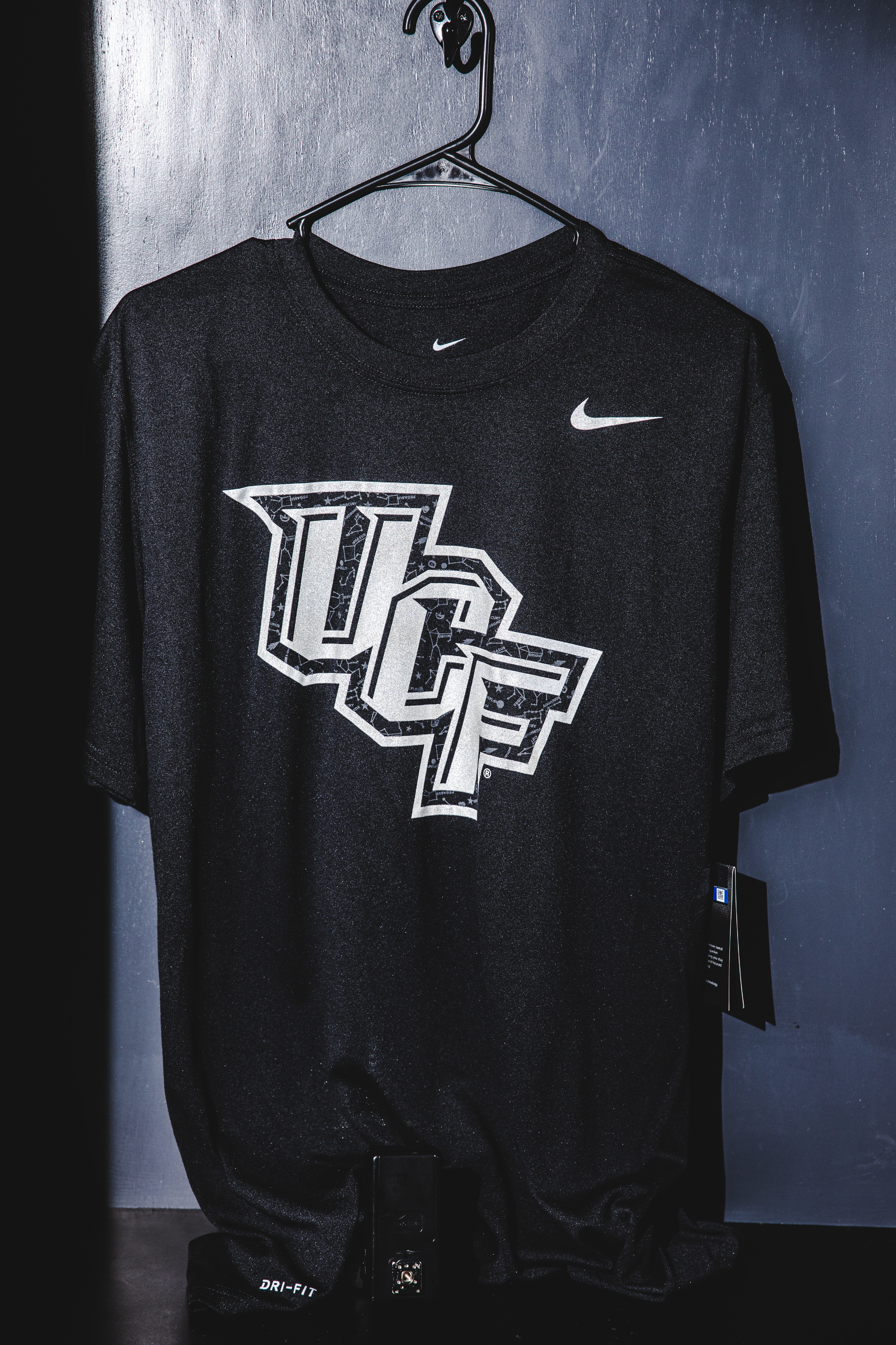 68fee6358 UCF's Space Game Uniforms Are Here and They Are Literally Out of ...