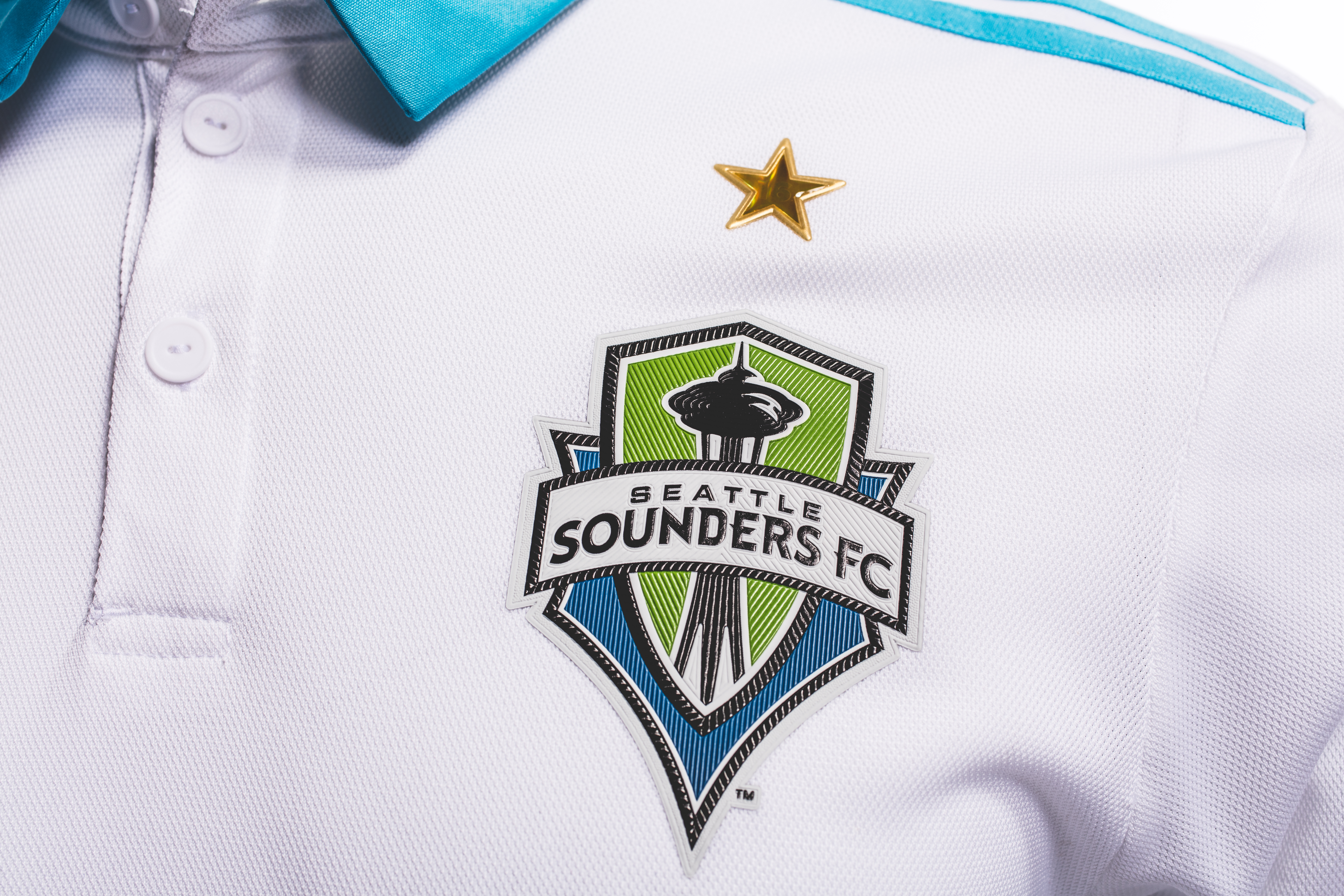 size 40 9a6b0 a5561 2017 Jersey Launch   Seattle Sounders FC