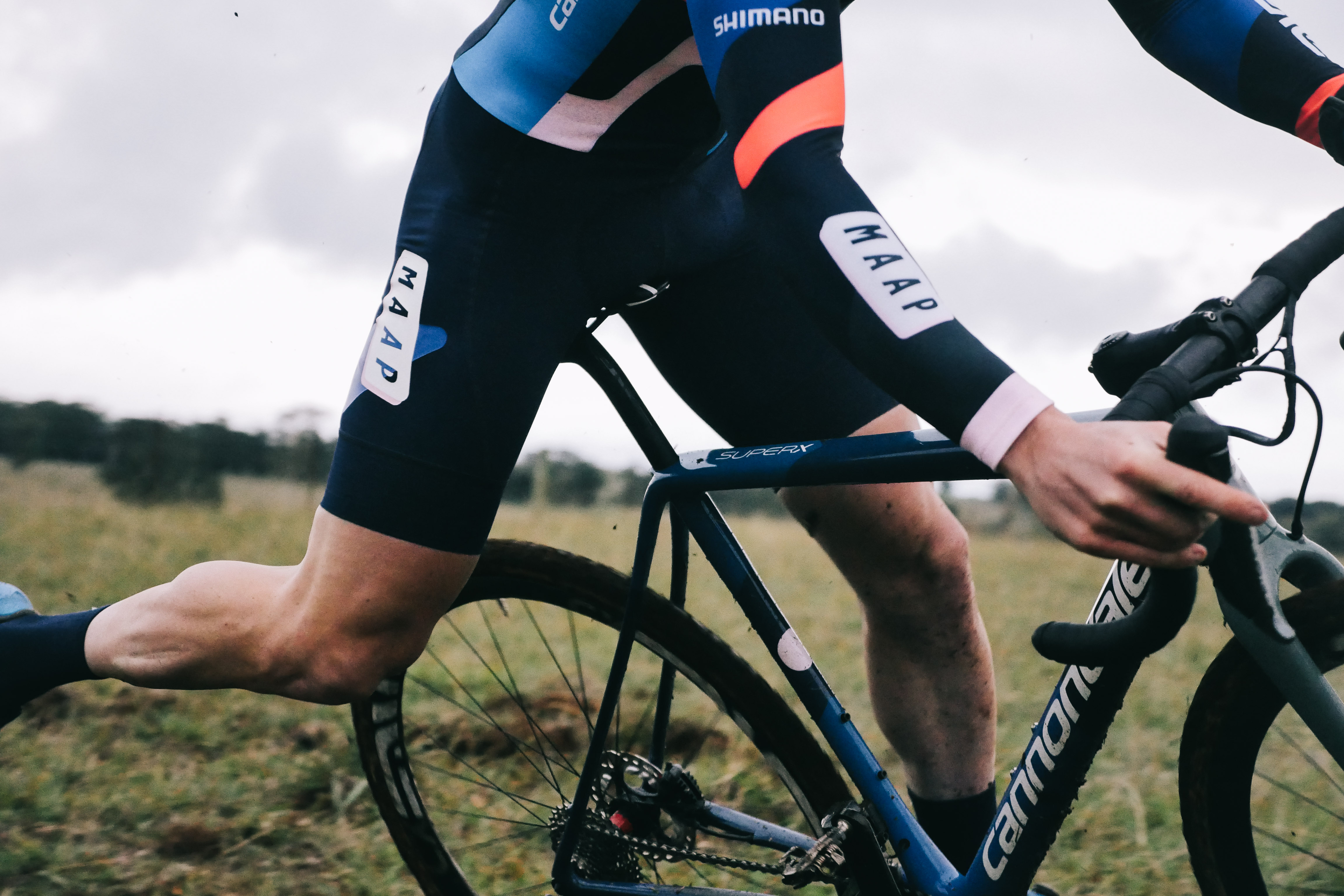 how to train for cyclocross by MAAP e1f9a0921