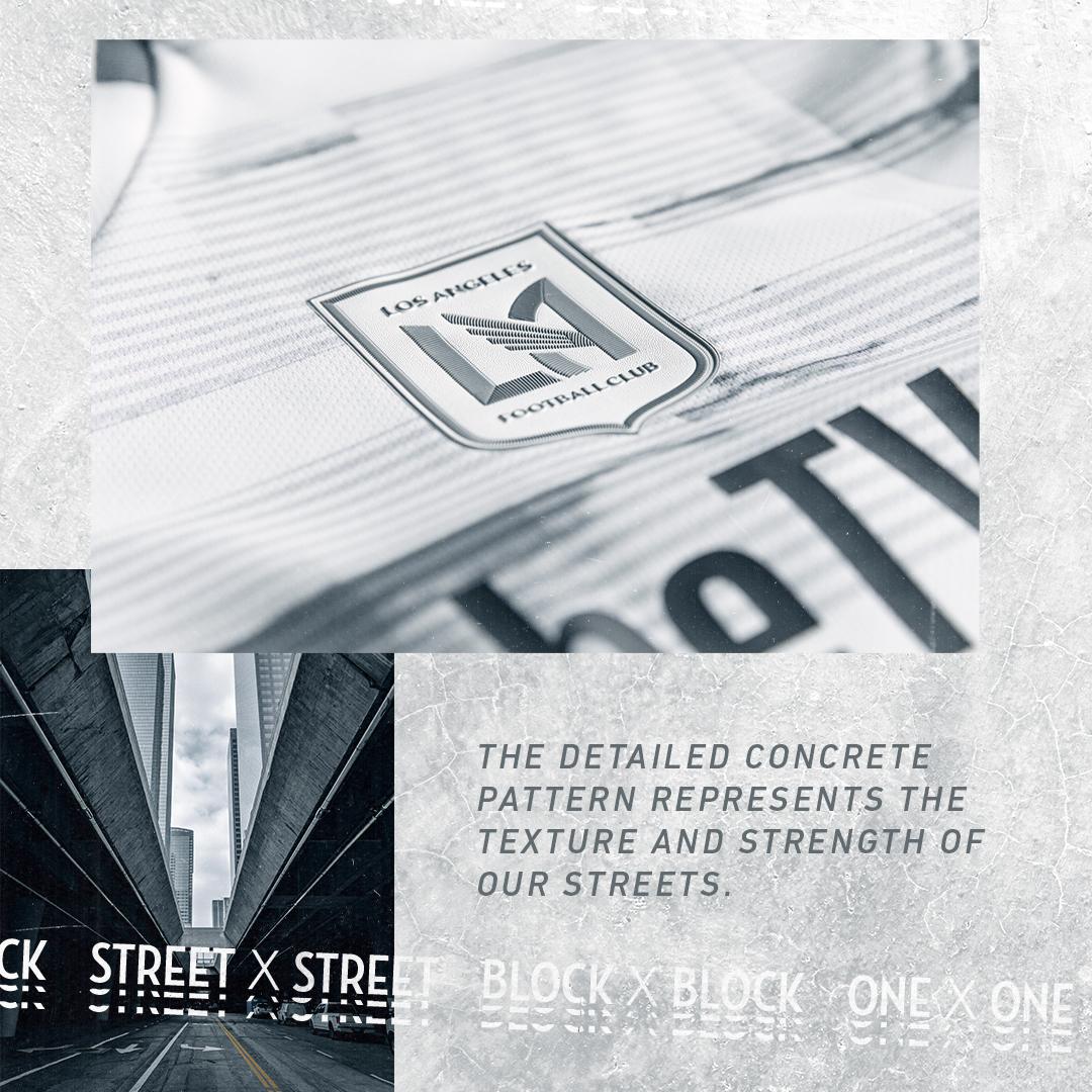 7918ce7fb Details  2019 Street By Street Away Kit