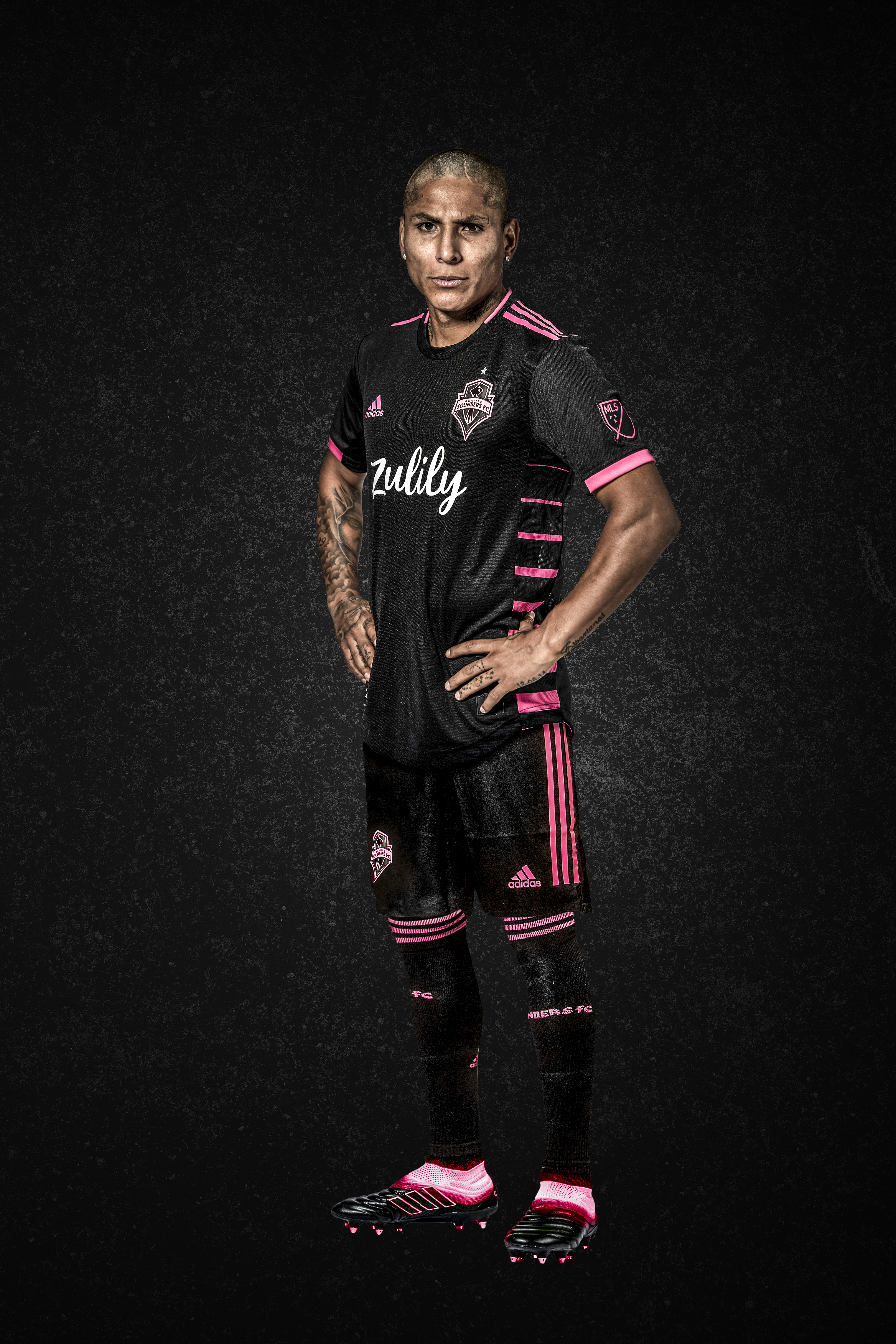 info for 92d11 384d8 2019 Nightfall Kit | Seattle Sounders FC | Seattle Sounders FC