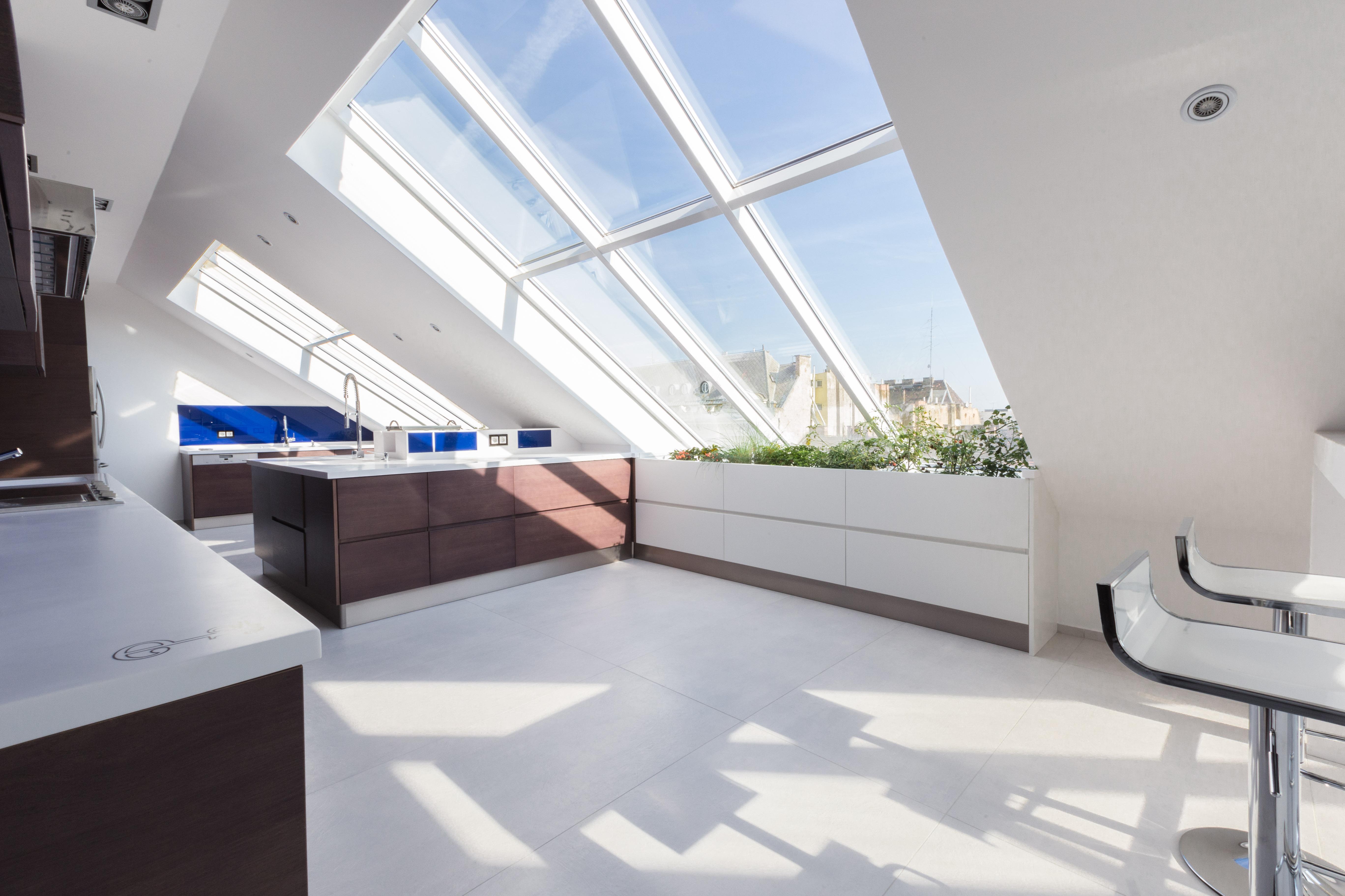 8ad54c84ef Read Luxury Interior Design by Gabor Stiglincz