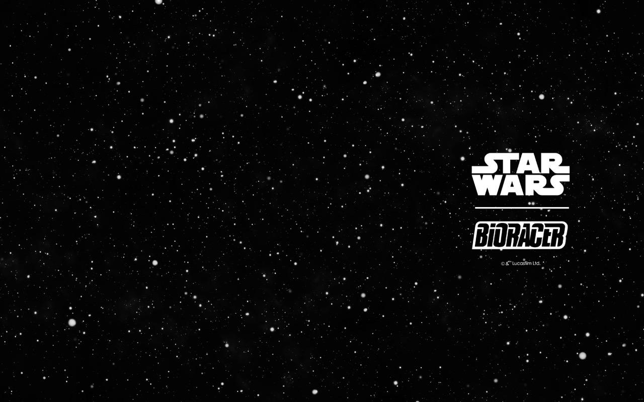 0c8d58c5e Star Wars by Bioracer - Bioracer Stories