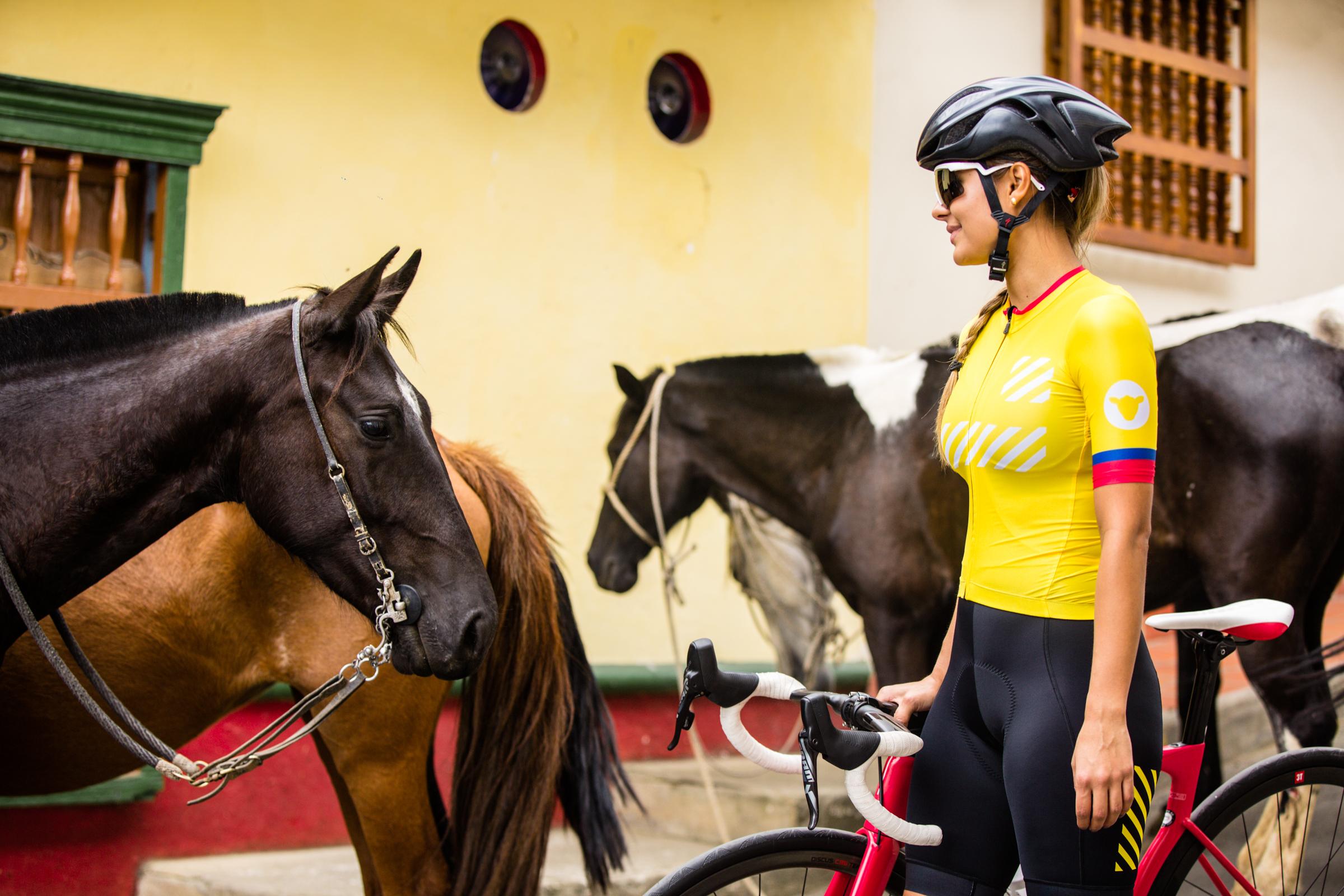 f12b059ece8 LOS CAFETEROS. by Black Sheep Cycling
