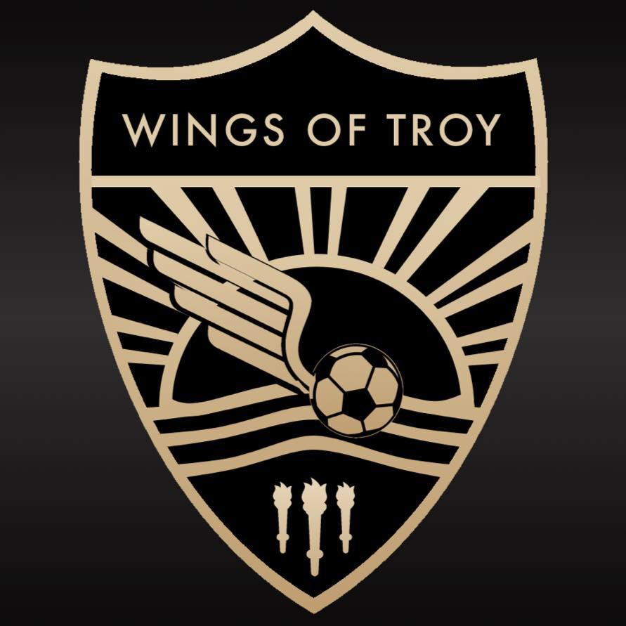 6ac443c3f Heart Of The 3252  Wings Of Troy