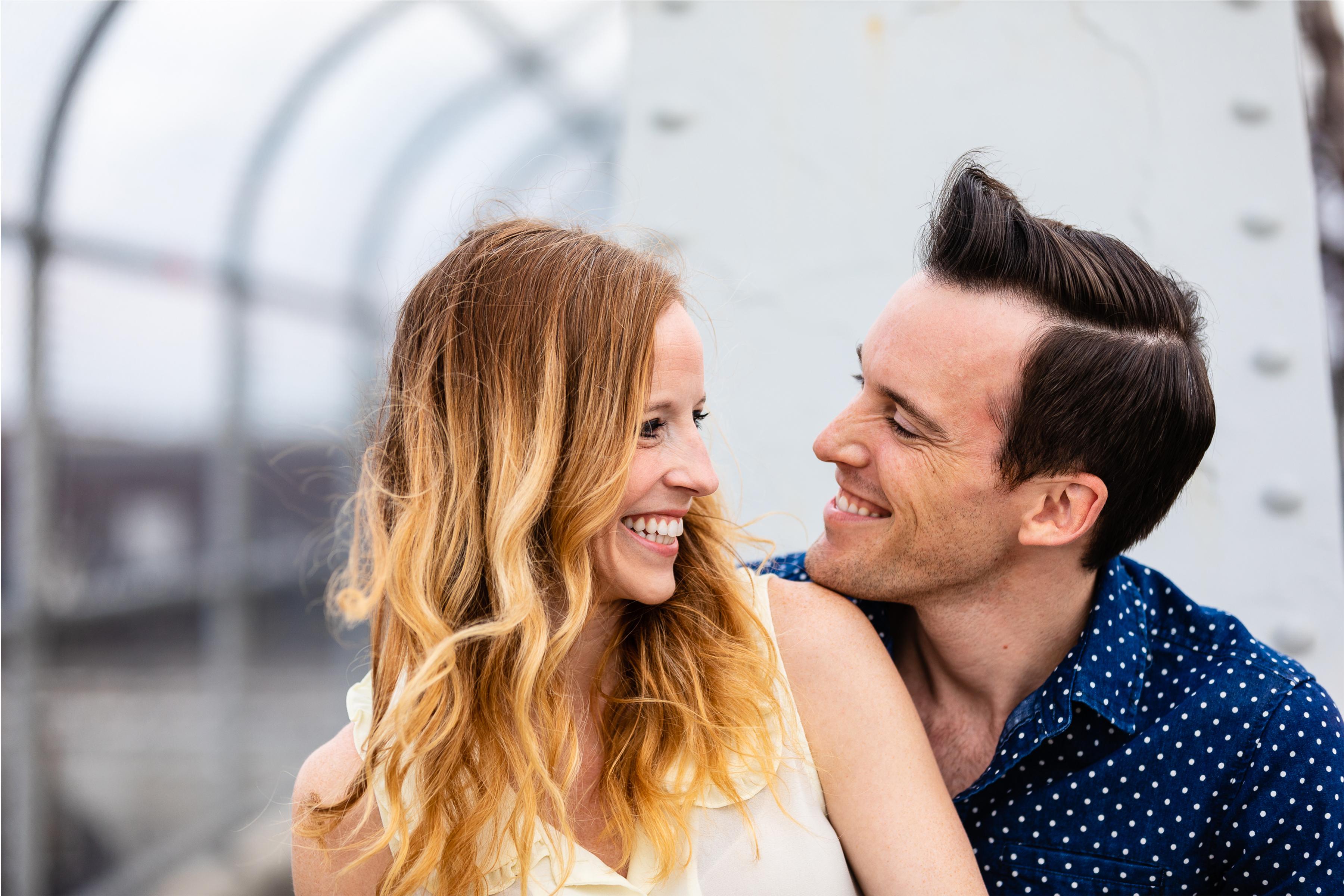Kristen dating Manitoba ansluta vakuum slang pool