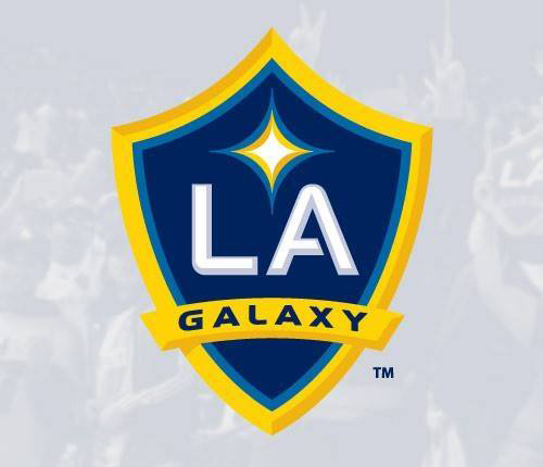 c68c91704e7 LA Galaxy Season Ticket Members get a first hand look at the Night ...
