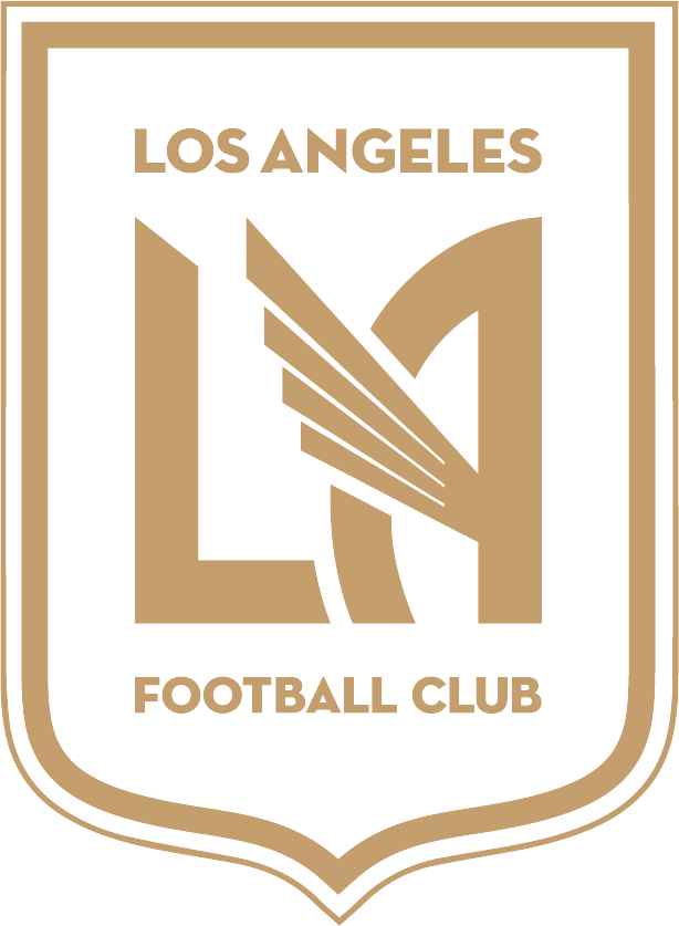 Lafc Subway Map.Heart Of The 3252 Tigers Supporters Group By Lafc Los Angeles