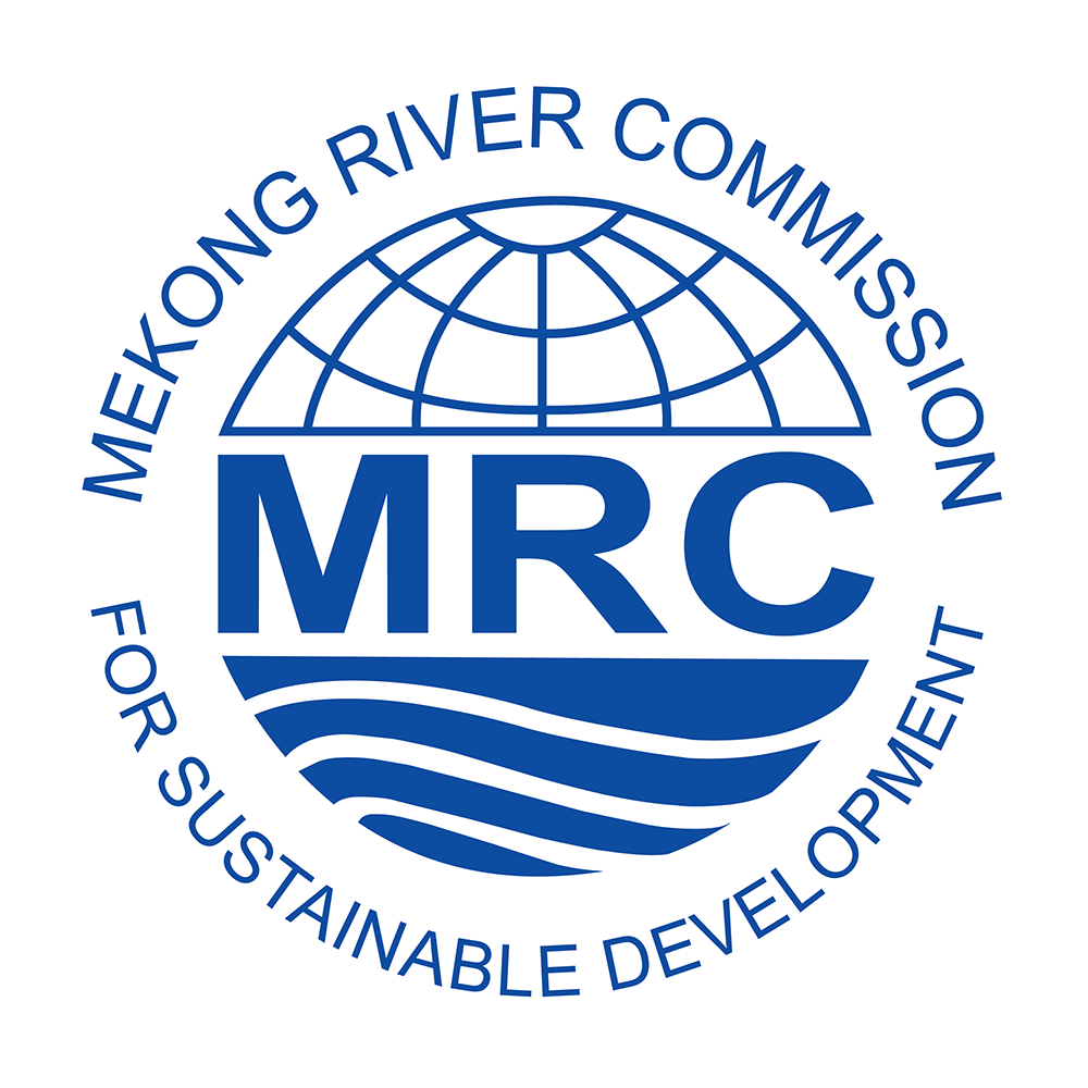 Lessons from bilateral water cooperation shared with stakeholders the mekong river commission buycottarizona Gallery