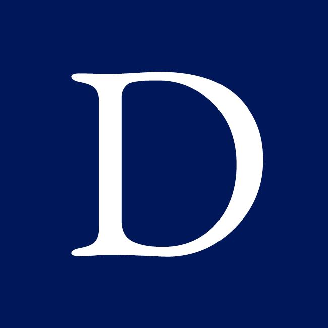 Duke Basketball By Duke University