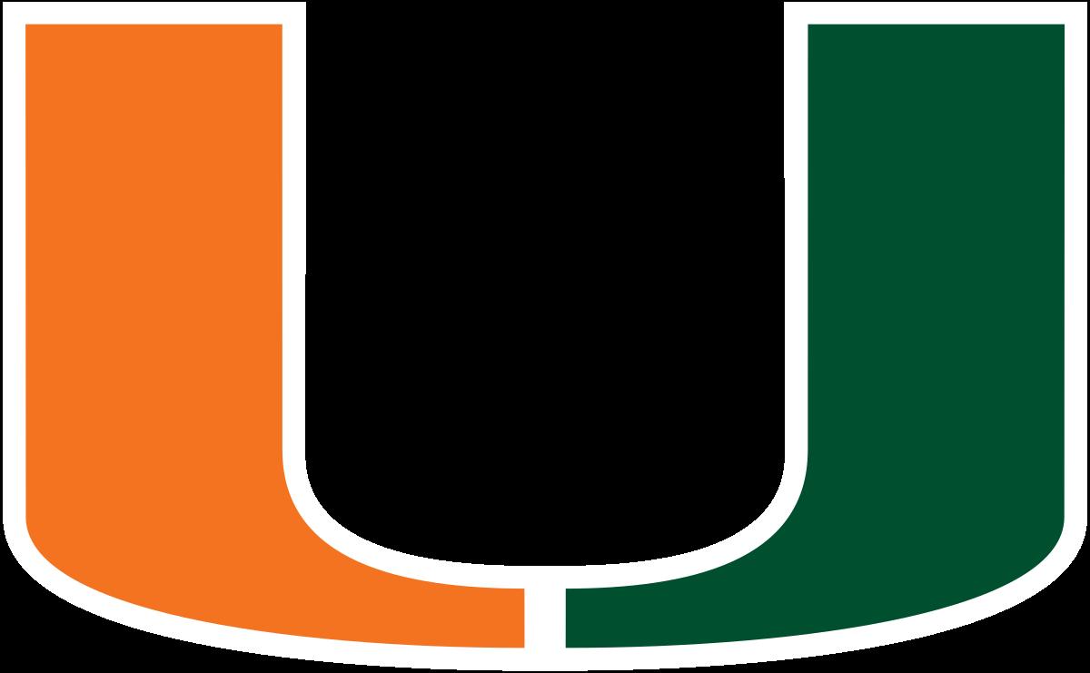 Miami girls sex university of