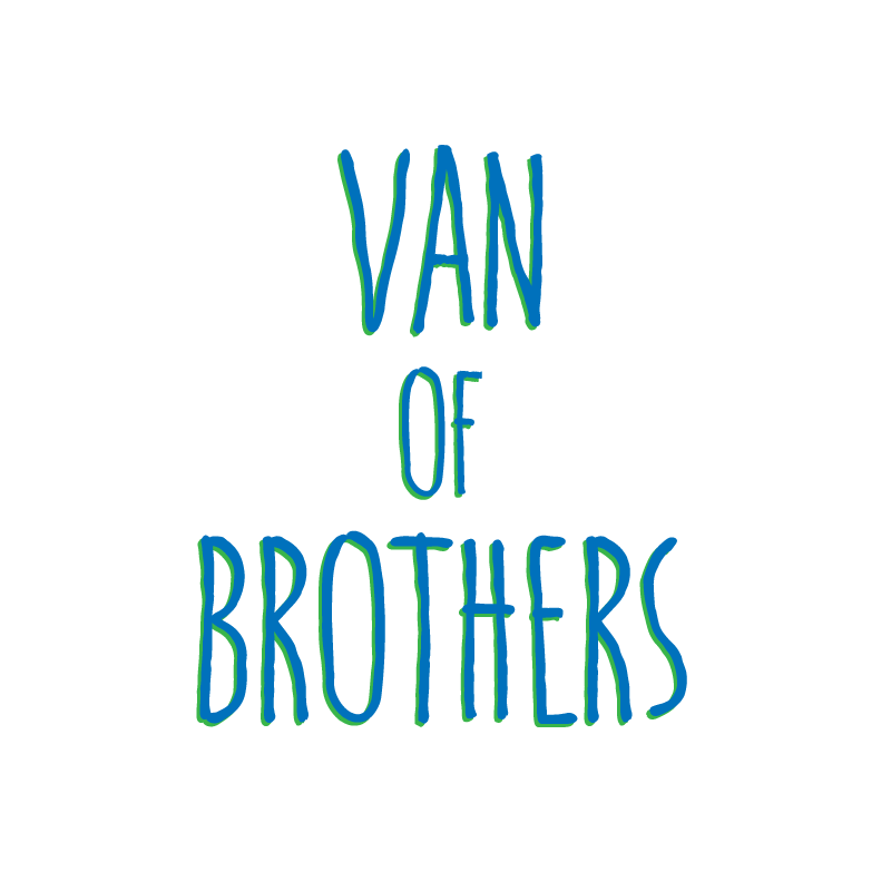 Experiencing Nepal by Van of Brothers