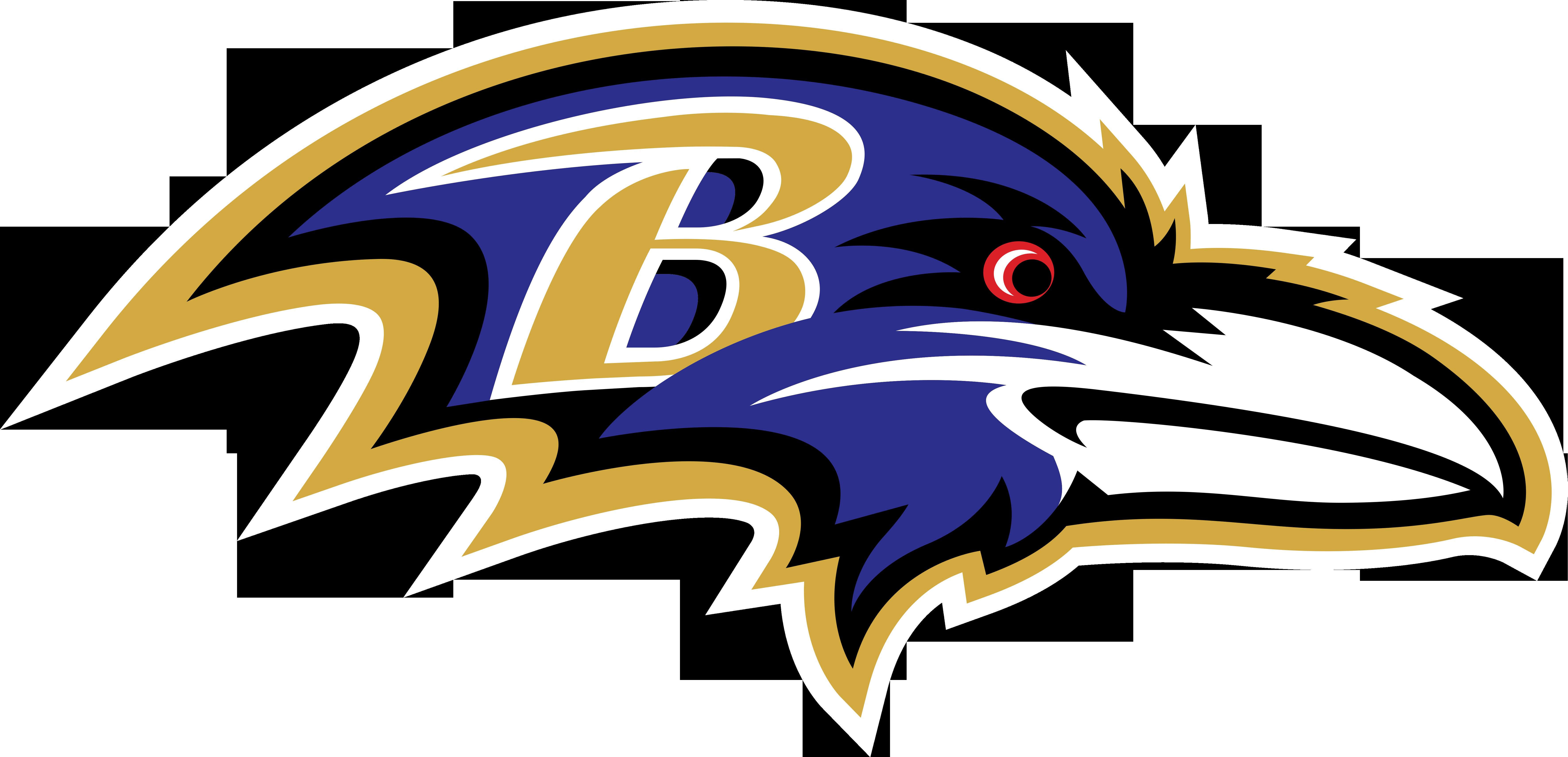 329e6588 Baltimore Ravens