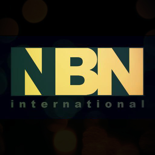 NBN INTERNATIONAL DOES FRANKFURT BOOK FAIR 2015 by NBN