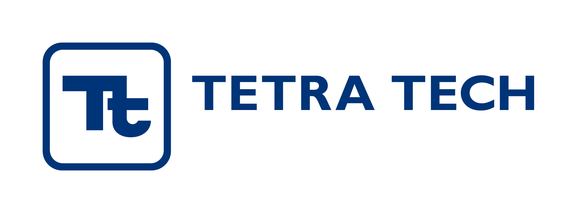 Tetra Tech International Development Services