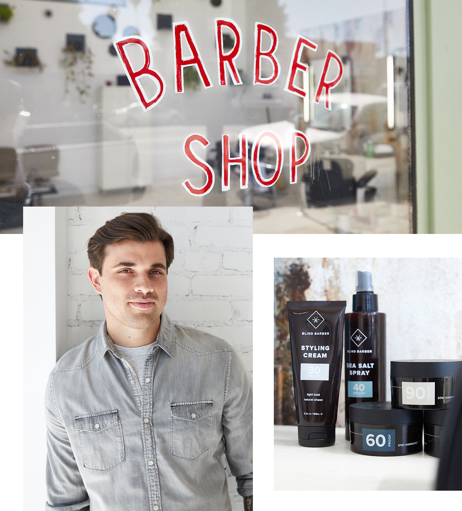 blind-barber-shop