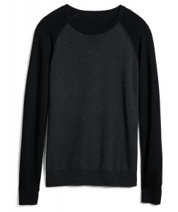 reversible-crew-neck-sweater