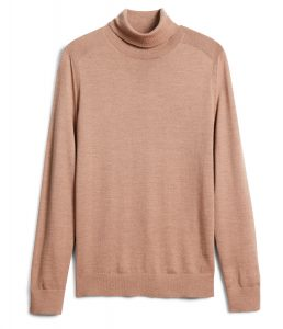 merino-wool-blend-thermal-regulating-turtleneck-sweater