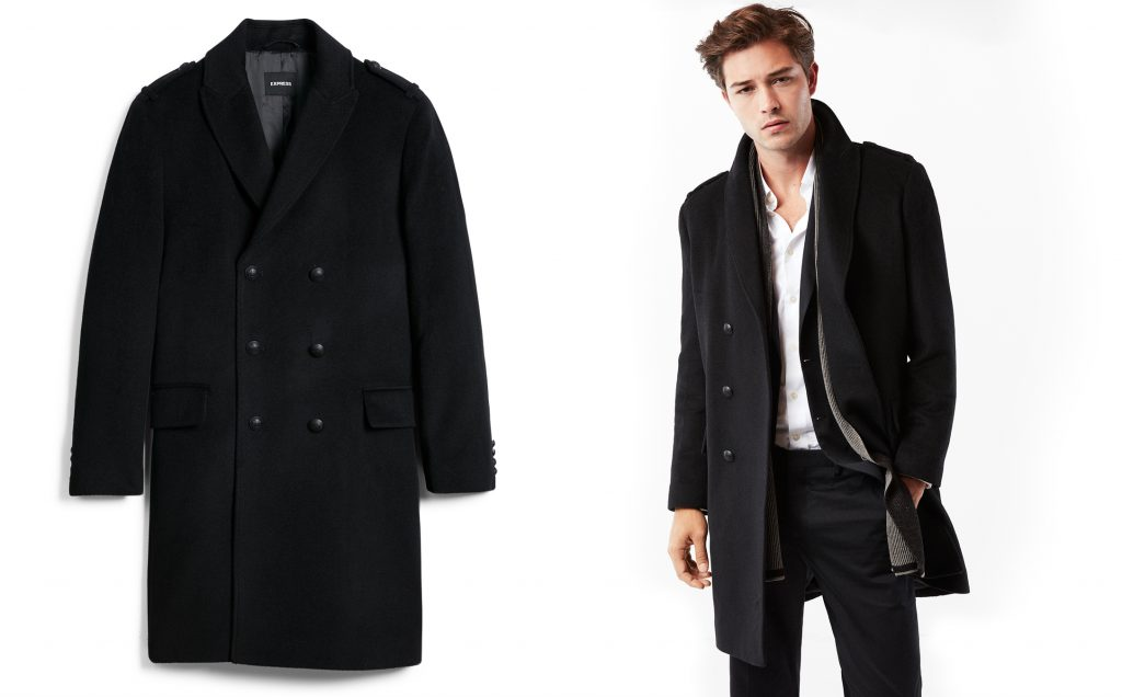 wool-blend-double-breasted-topcoat