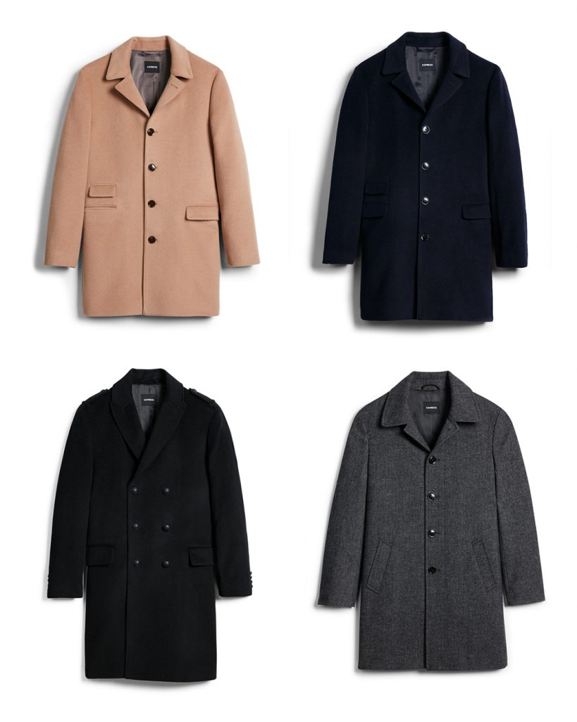 mens-topcoats