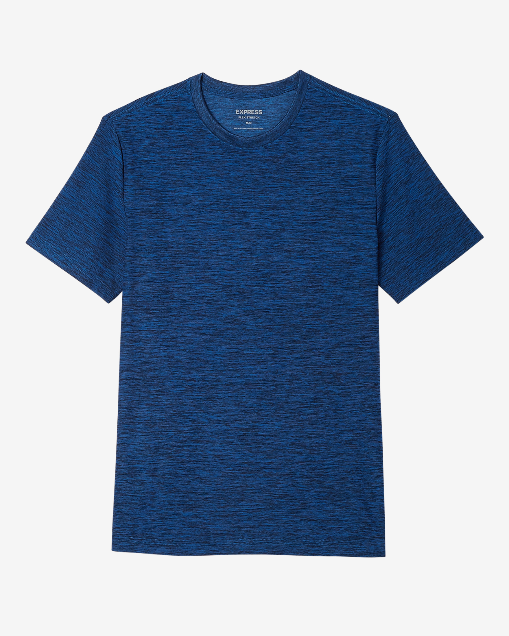 moisture-wicking-performance-crew-neck-tee