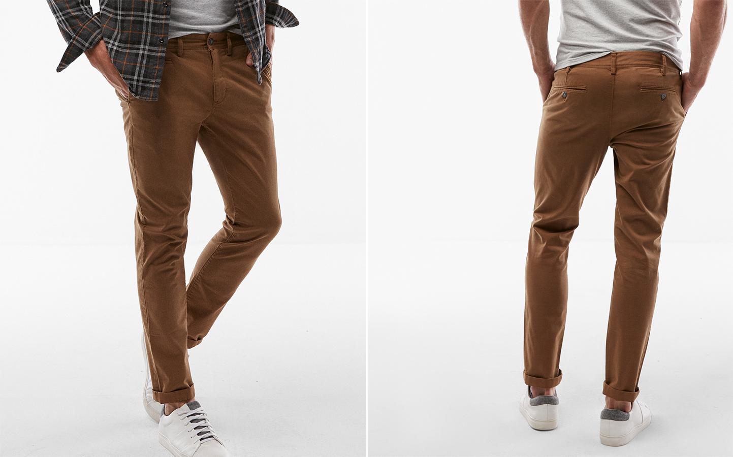skinny-stretch-garment-dyed-chino