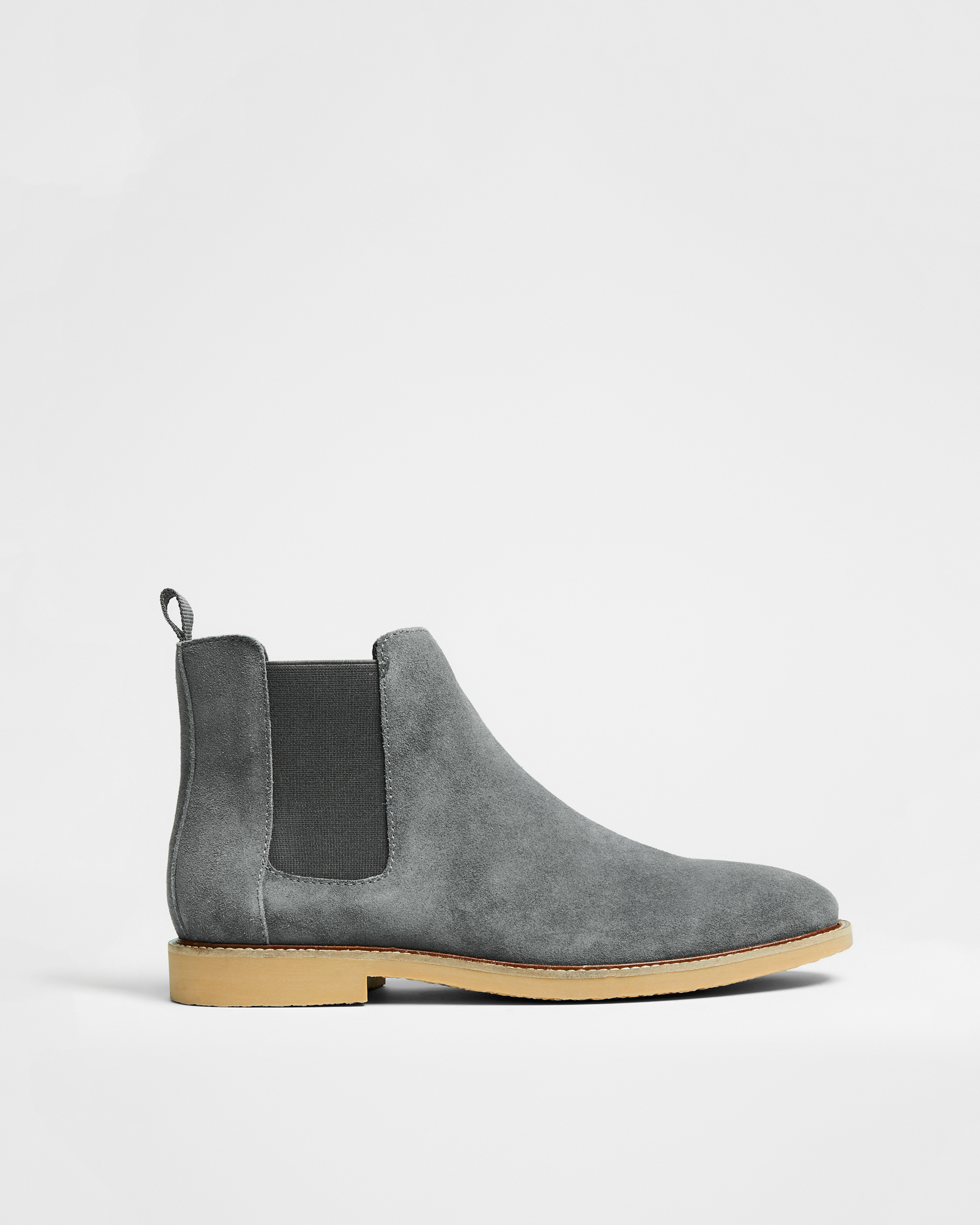 genuine-suede-chelsea-boot