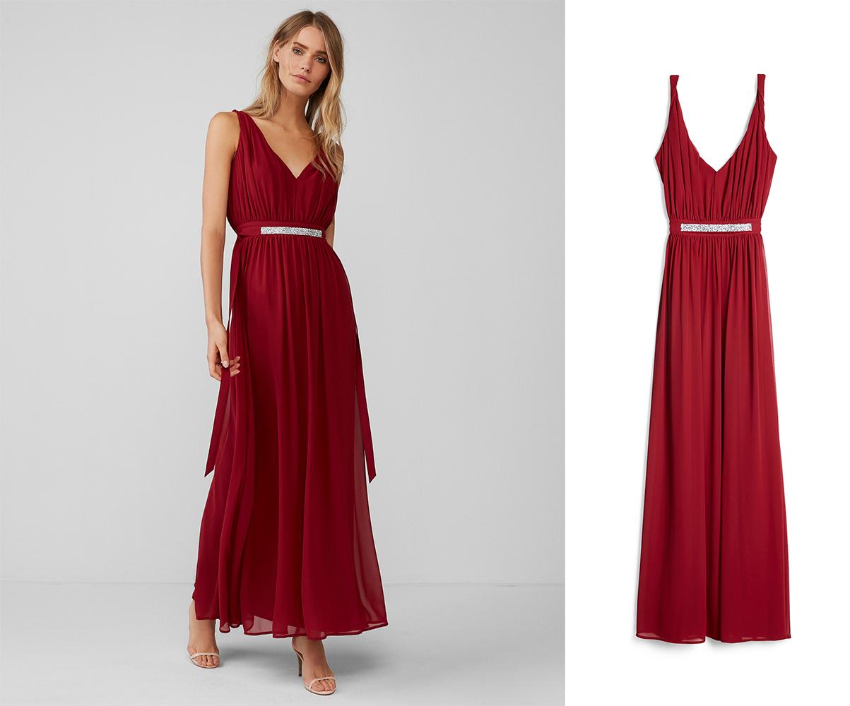 twist-strap-maxi-dress