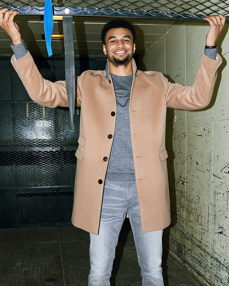 jamal-murray-camel-topcoat