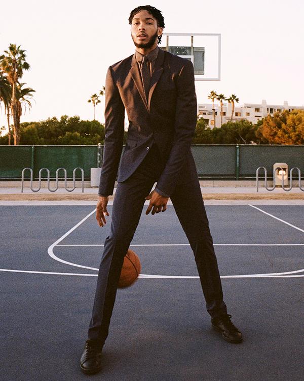 brandon-ingram-express-mens-suit