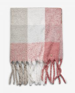camel-heather-brushed-plaid-fringe-blanket-scarf