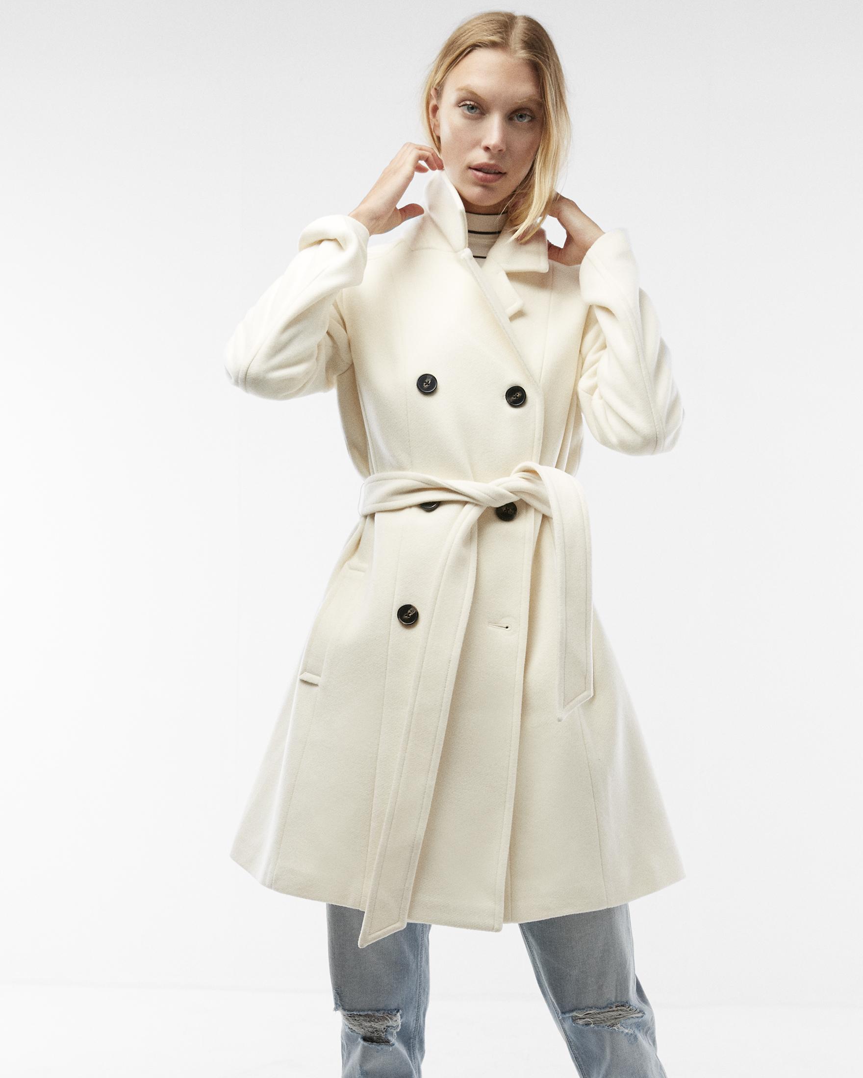 wool-pea-coat