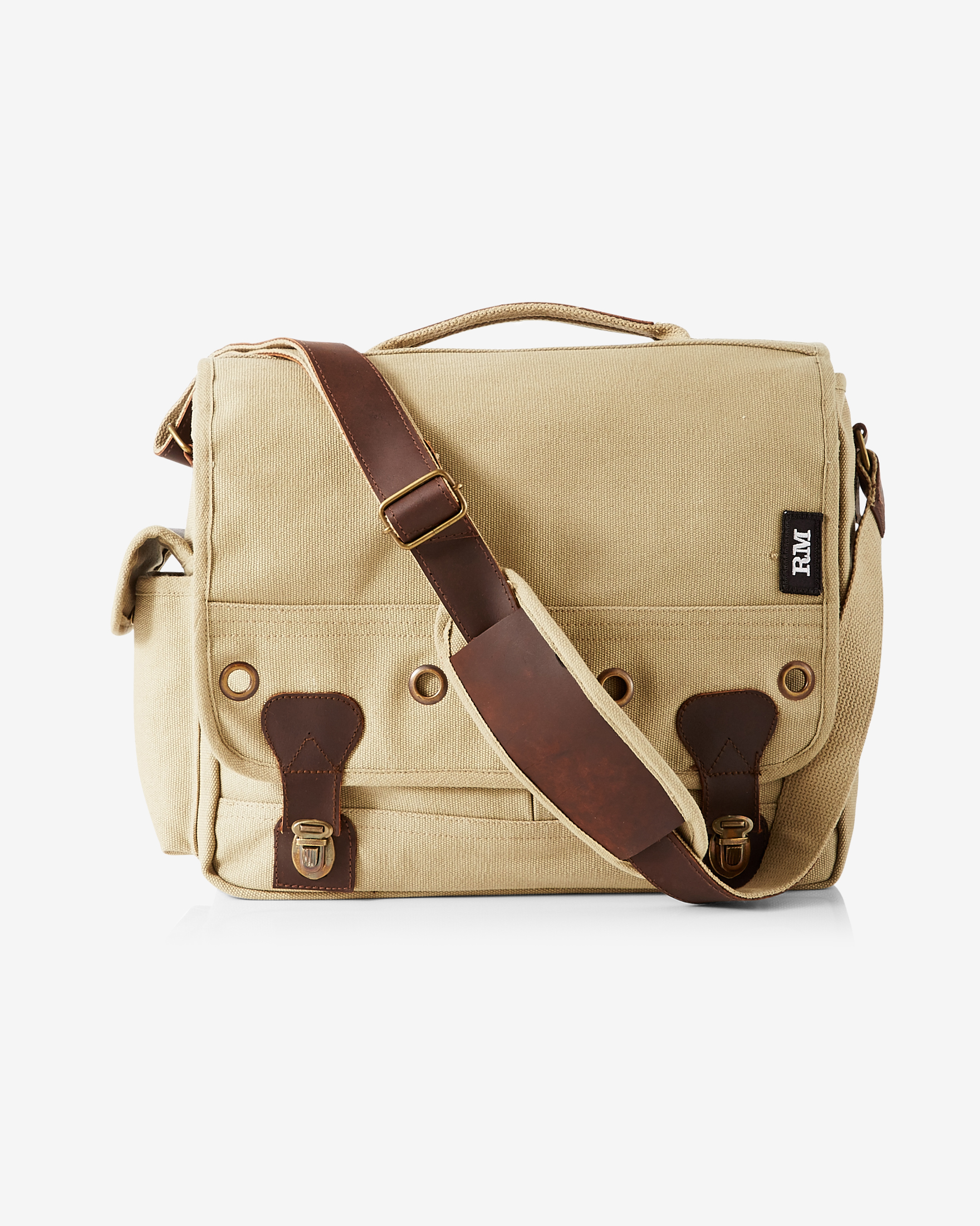 robert-mason-leather-bag