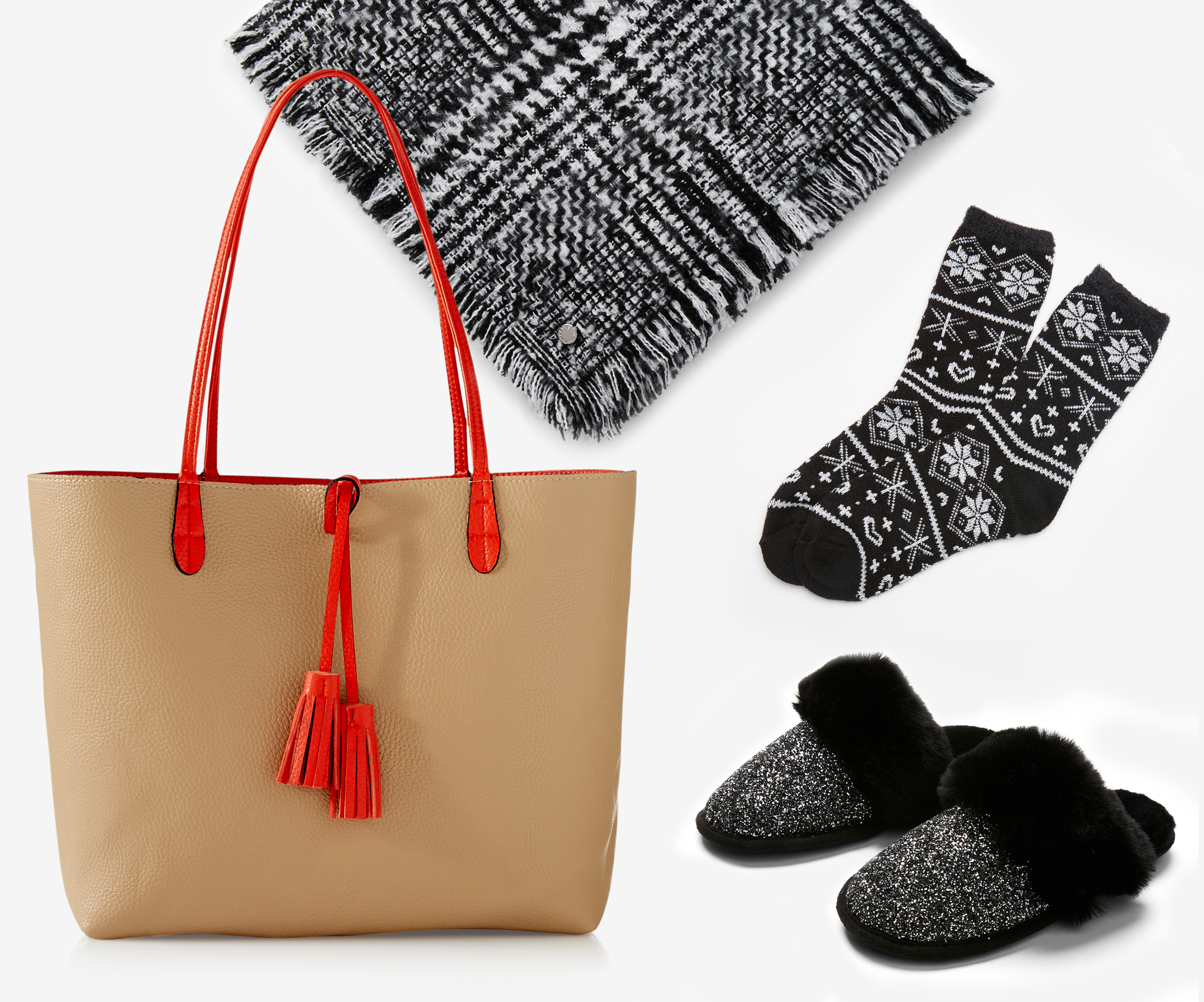 womens-winter-accessories