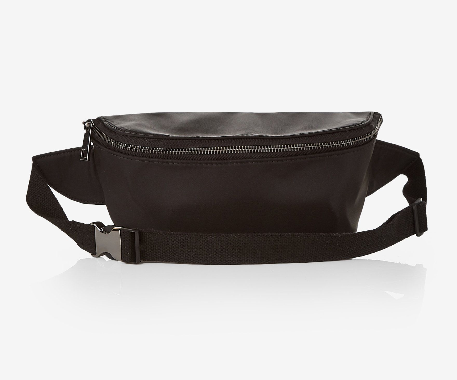 black-belt-bag