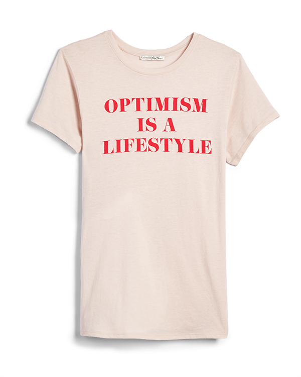 optimism-is-a-lifestyle-graphic-boyfriend-tee